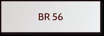 Fleischmann BR 56