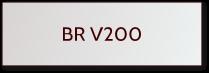 Fleischmann BR V200