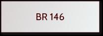 Fleischmann BR 146