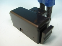 LGB 17100 - Gleiskontakt
