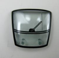 Stirnfensterblende, Frontscheibe für Lok 7420