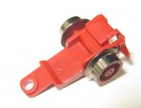 Vorlaufgestell ohne Kupplung für BR 56