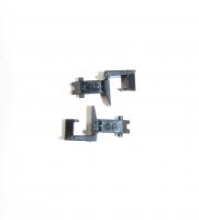Standardkupplung, Steckkupplung - 9525 für alle Loks und Wagen, Fleischmann Spur N