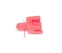 Adapter für Dampflok BR55