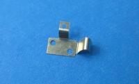 Motor-Kontaktfeder links für Loks der BR78