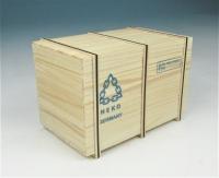 DUHA 18585 - Kiste / Transportkiste
