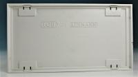 LGB Container 4069 neutral weiß