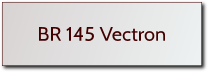 Fleischmann BR 145 Vectron