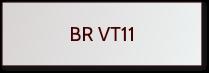 Roco/Fleischmann BR VT11