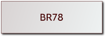 Fleischmann BR 78