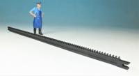 LGB 10210 - Zahnstange, 300 mm lang