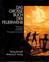 Das große Buch der Feuerwehr (1975)
