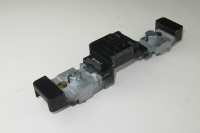 Fahrgestell für Diesellok BR 216 7239