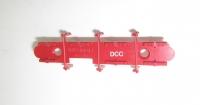 Deckplatte unten für BR 86