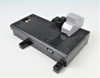 Ersatzteil - Schalter / Magnet-Umschalter für LGB -  RhB-Lichtsignal, 5095/51950 u. Antrieb E 131567