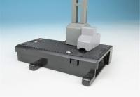 LGB E131567- Antrieb mit Baumann - Magnetumschalter für Signale